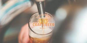 Essential Tips For Picking a Tasty Craft Beer