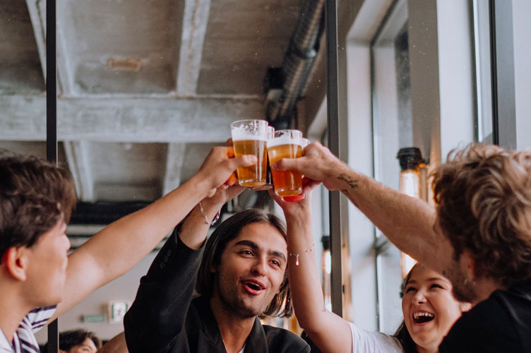 feature Essential Tips For Picking a Tasty Craft Beer Prepare Your Palate - Essential Tips For Picking a Tasty Craft Beer