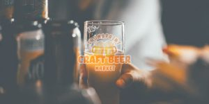 Top Five Beer Tasting Events Worth Attending