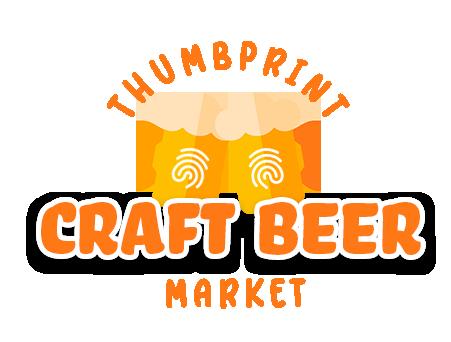 Thumbprintcraftbeer